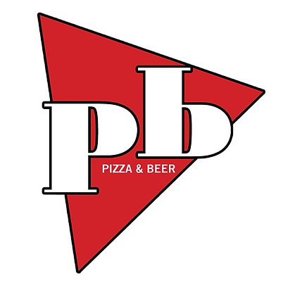 pizzaBEERlogoPIZZAdesign3_edited.png