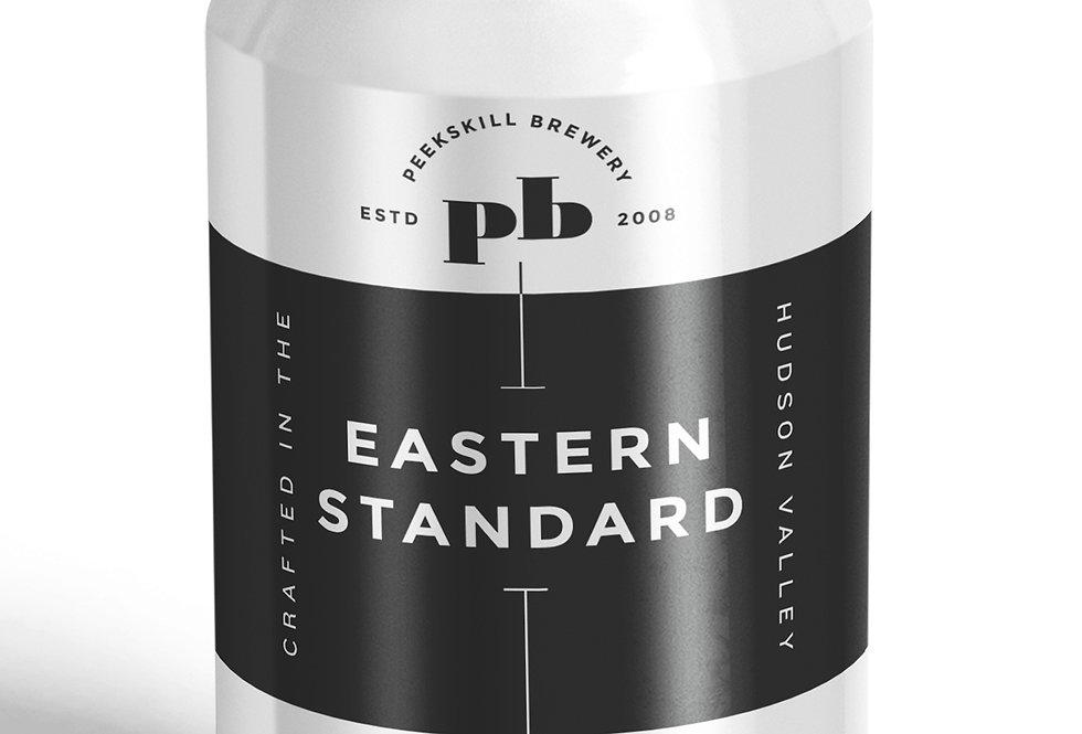 Eastern Standard 6 pack