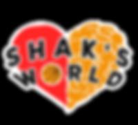 Shak's World Logo.png