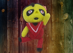 zombie-michael.png