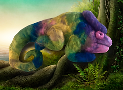 camaleon-vegano.png