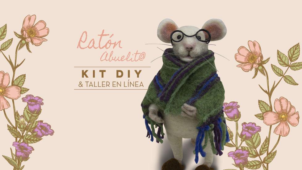 Ratón Abuelit@