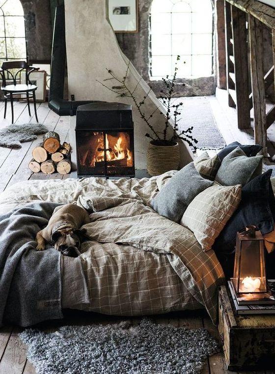 Earthy Bedroom.jpg