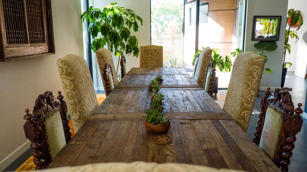 Mystic Manor - Dining Room_02.jpg