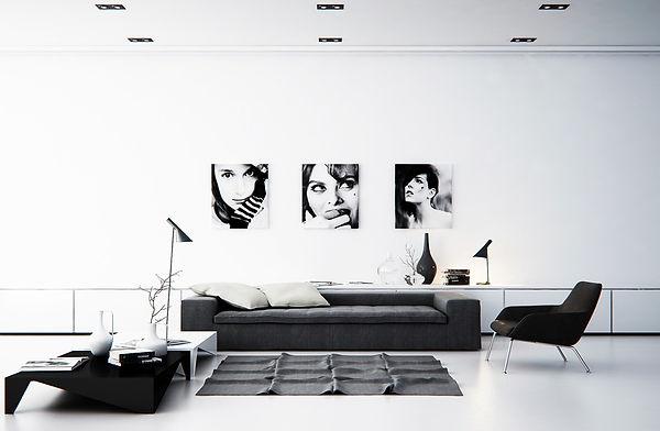 minimalist bedroom.jpg