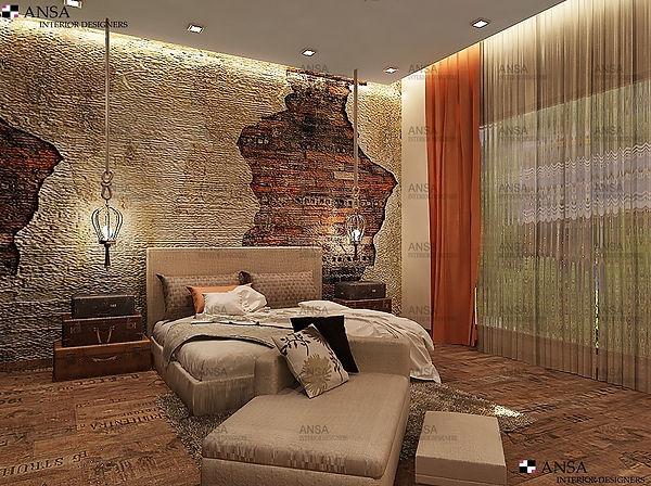Divine room.jpg