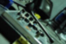 orbeat, studio, enregistrement, mobile, fréjus, var, paca, tarifs