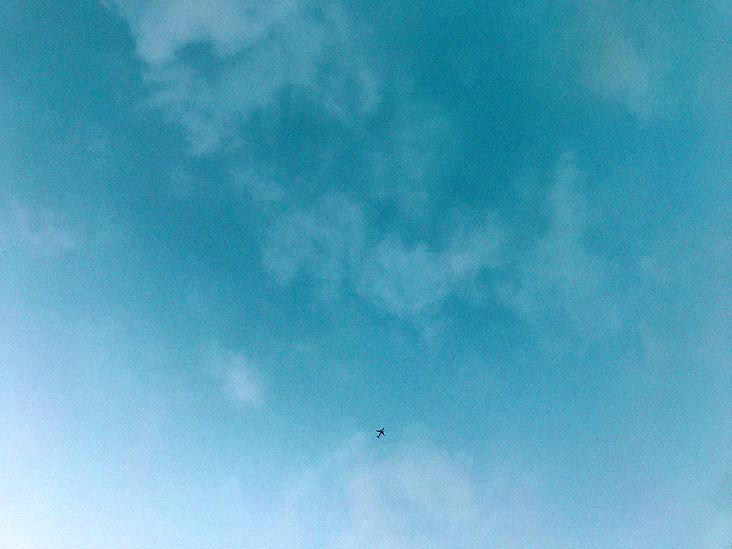 lift up_sky.png