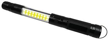 EZ Reach Light (D-0297)