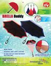 Brella Buddy (D-0197)