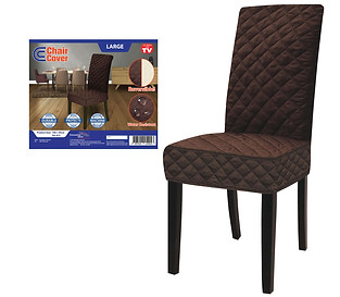 Chair Cover - Large (H-0244)