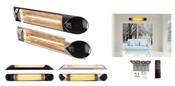 Insta Blade Heater Pro (H-0263)