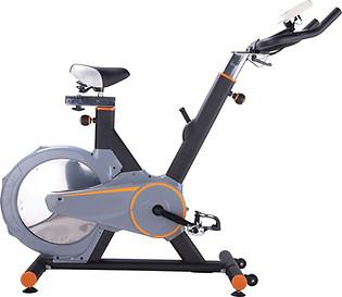 Spinning Bike XVIII (F-0138)
