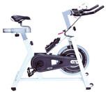 Spinning Bike IX (F-0109)