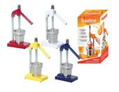 Handy juicer (K-0458)