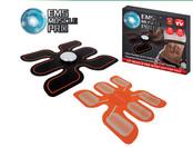 EMS Muscle Pro (F-0130)
