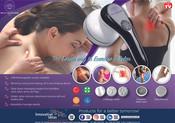 Multi Massager Lite (P-0586)