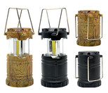 Collapsible Camping Latern (D-0238)