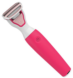 Lady Trimmer (P-0524)
