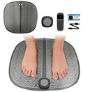 Therapy Toes (Fold) (P-0538)