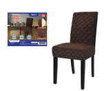 Chair Cover - Small (H-0243)