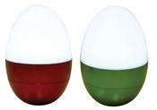 Egg Light (D-0287)