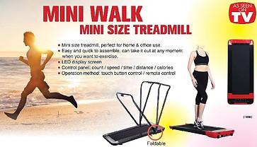 Mini Walk (F-0159)