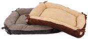 Furbaby Bed (D-0267)