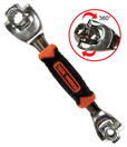 Total Wrench (D-0315)