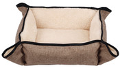 Furbaby 2 in 1 Bed (D-0268)