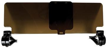 EZ Visor Deluxe (D-0296)