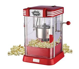 Popcorn Maker IV (K-0534)