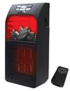 My Fireplace Heater (H-0241)