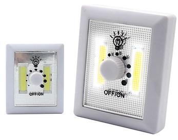 Smart Dimmer Mini (D-0326)