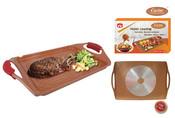 Cucina Copperstone Kitchen Grill Pro K-0