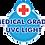 Thumbnail: UVC MICRO
