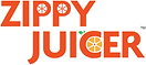 ZIPPY JUICER LOGO.png