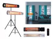 Insta Blade Heater Lite (H-0269)
