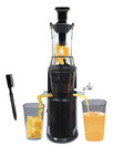 Power Press Slow Juicer Pro (K-0447)