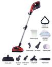 Steam Mop X 1 (H-0264)