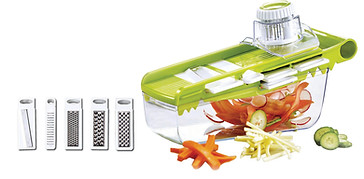 Handy Slicer Lite (K-0565)