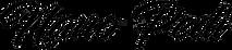 Inno_Nano Pedi Logo_20210507-01-cutout.png