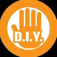 DIY.png