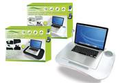 Comfort Desk Pro (D-0096)
