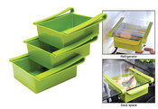 Shelf Savers (K-0429)