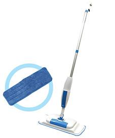 Spray N'Sweep (H-0252)