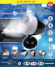 Security Brite (D-0332)