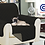 Thumbnail: Couch Cover - Chair