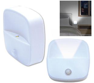 Sensor Intelli Light (D-0310)