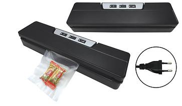 Food Fresh - Compact (K-0603)